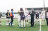 NBHS Boys Soccer - 0082