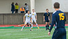 NBHS Boys Soccer - 0167