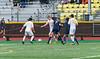 NBHS Boys Soccer - 0191