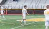 NBHS Boys Soccer - 0132