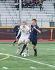 NBHS Boys Soccer - 0136