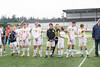 NBHS Boys Soccer - 0030