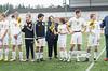 NBHS Boys Soccer - 0035