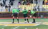 NBHS Boys Soccer - 0129