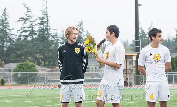 NBHS Boys Soccer - 0103