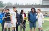 NBHS Boys Soccer - 0112