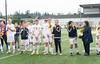NBHS Boys Soccer - 0043