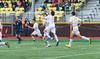 NBHS Boys Soccer - 0187