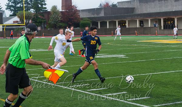 NBHS Boys Soccer - 0231