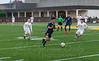 NBHS Boys Soccer - 0249