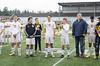 NBHS Boys Soccer - 0025