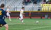 NBHS Boys Soccer - 0213