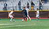 NBHS Boys Soccer - 0206