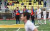 NBHS Boys Soccer - 0126