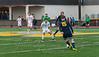 NBHS Boys Soccer - 0224