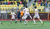 NBHS Boys Soccer - 0188