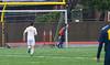 NBHS Boys Soccer - 0219