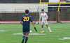 NBHS Boys Soccer - 0159