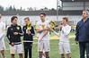 NBHS Boys Soccer - 0024