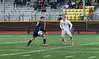 NBHS Boys Soccer - 0252