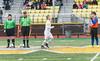 NBHS Boys Soccer - 0128