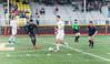 NBHS Boys Soccer - 0142