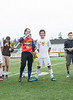 NBHS Boys Soccer - 0078