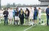 NBHS Boys Soccer - 0118