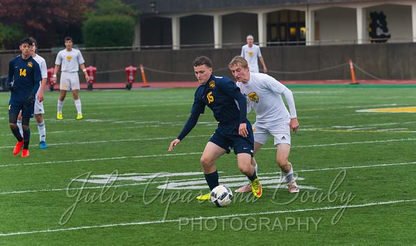 NBHS Boys Soccer - 0227