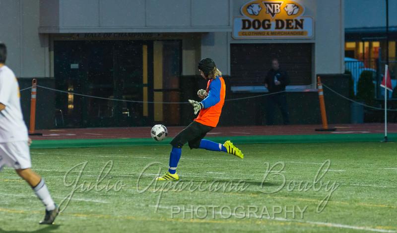NBHS Boys Soccer - 0597