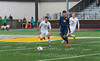 NBHS Boys Soccer - 0248