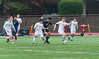 NBHS Boys Soccer - 0151