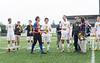 NBHS Boys Soccer - 0079