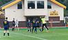 NBHS Boys Soccer - 0178