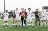 NBHS Boys Soccer - 0069