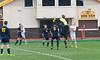 NBHS Boys Soccer - 0179