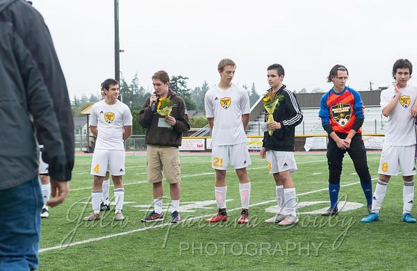 NBHS Boys Soccer - 0092