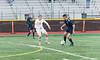 NBHS Boys Soccer - 0135