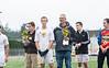 NBHS Boys Soccer - 0100