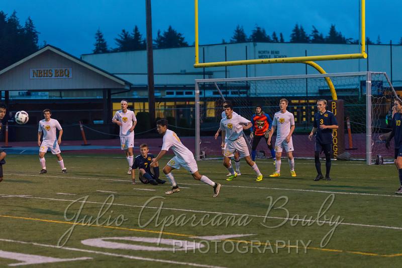 NBHS Boys Soccer - 0576