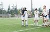 NBHS Boys Soccer - 0105