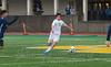 NBHS Boys Soccer - 0222