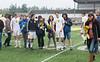 NBHS Boys Soccer - 0121
