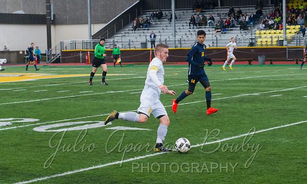 NBHS Boys Soccer - 0234