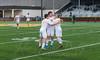 NBHS Boys Soccer - 0243