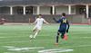 NBHS Boys Soccer - 0145