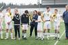 NBHS Boys Soccer - 0036
