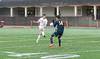 NBHS Boys Soccer - 0146
