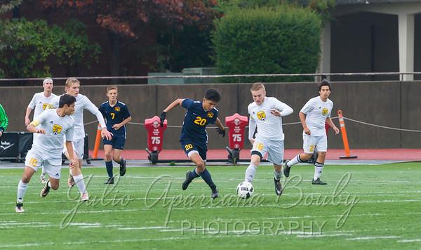 NBHS Boys Soccer - 0152