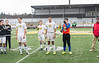NBHS Boys Soccer - 0015